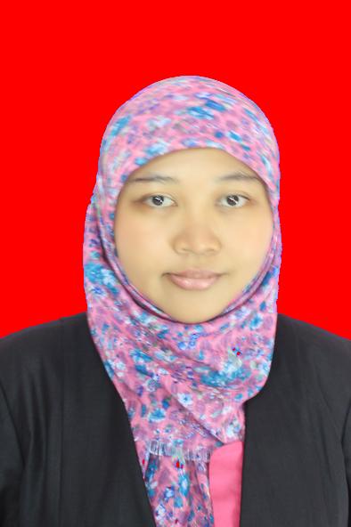 Andyanita hanif Hermawati, S.Kep., M.Si