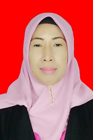 Biedasari Emi Chandra, S.Kep., Ns., M.Kes