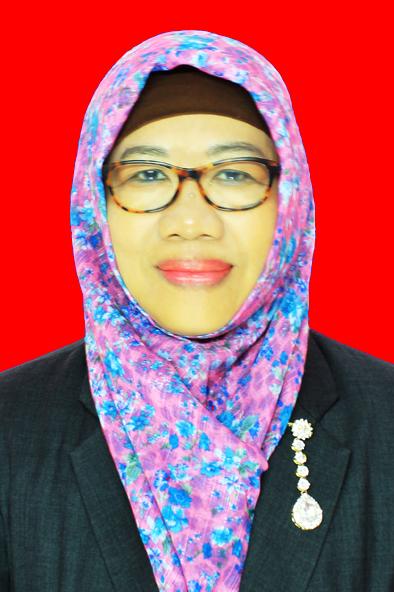 Dr. Hj. Surtini, S.Sos., MM