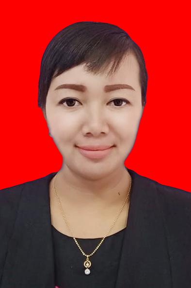 Dwi Retnowati, S.Kep., Ns., M.Kes