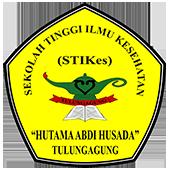 STIKes Hutama Abdi Husada