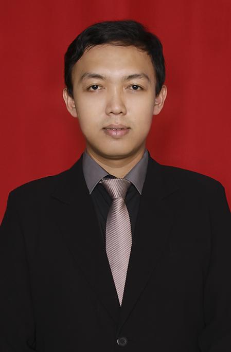 Gathut Pringgotama, S.Kep, Ners, M.Kep